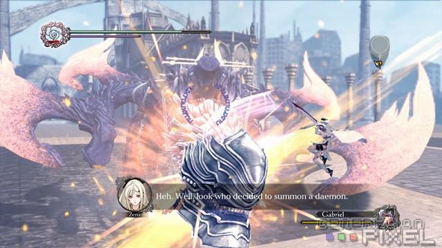 Drakengard 3 analisis img02