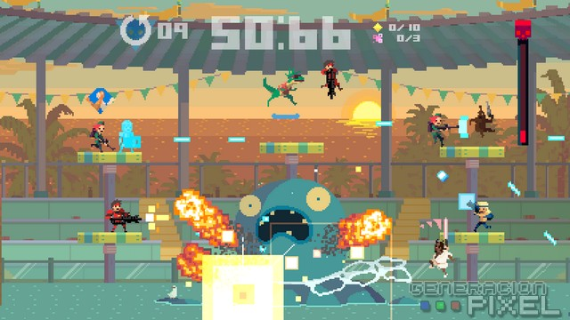 Super Time Force analisis img02