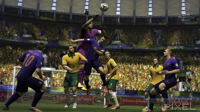 fifa mundial 2014 brasil analisis img03