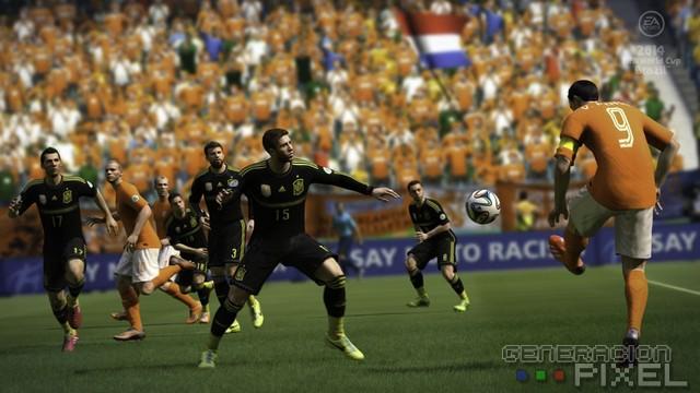 fifa mundial 2014 brasil analisis img04