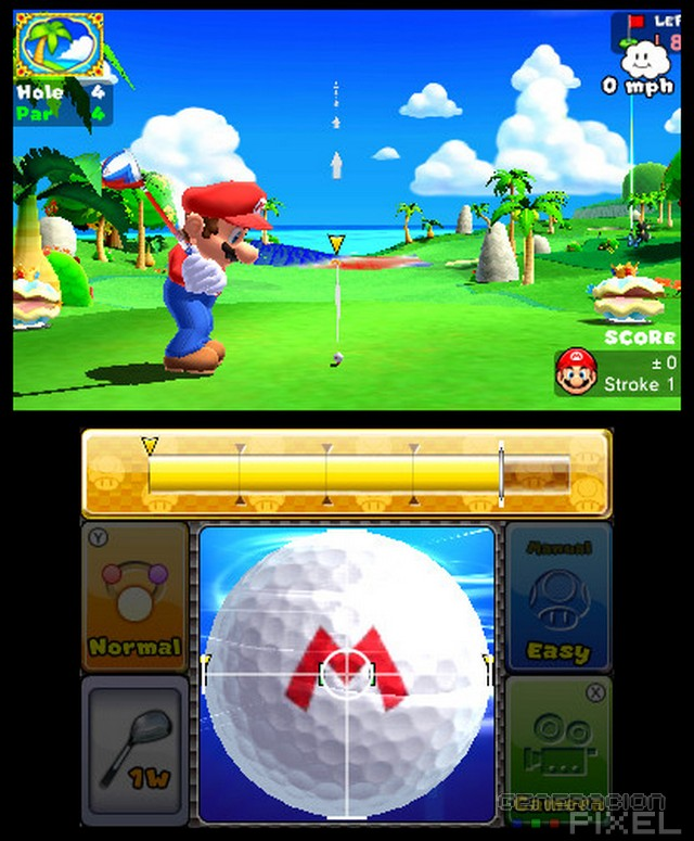 mario_golf_world_tour_01