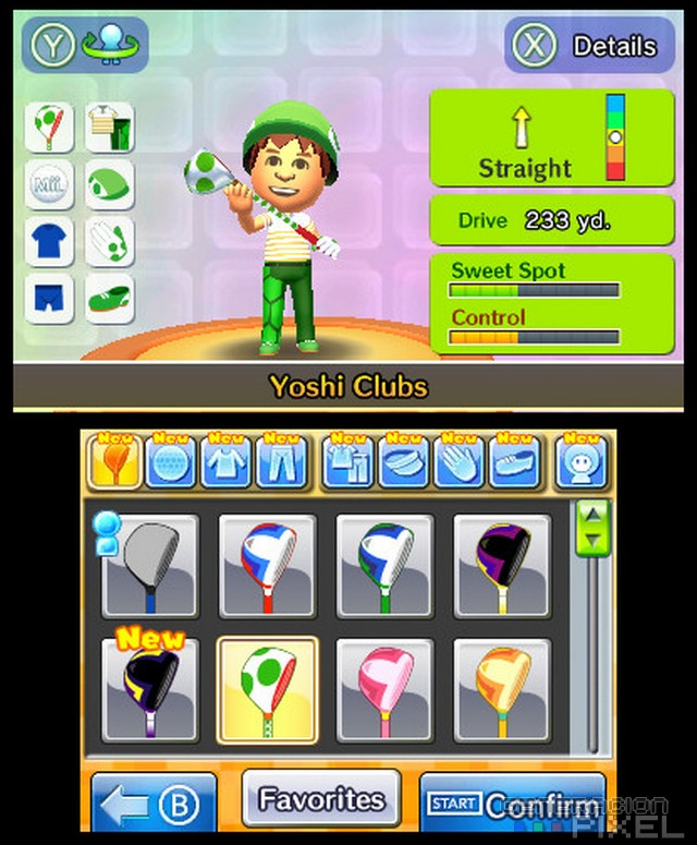 mario_golf_world_tour_02