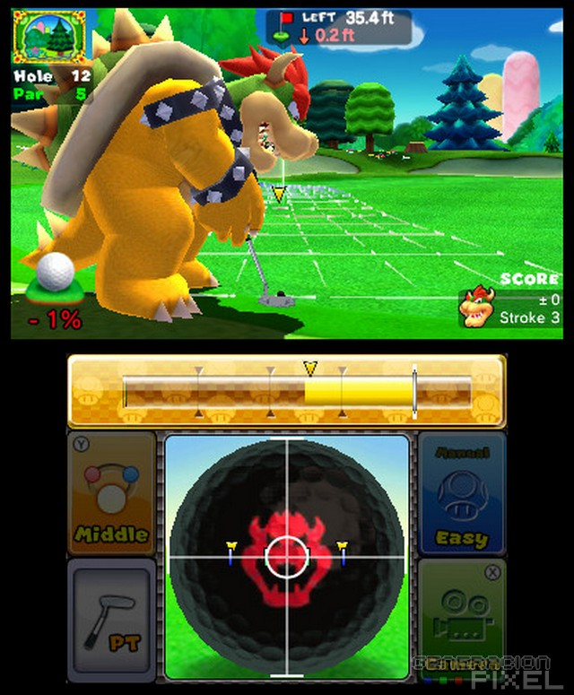 mario_golf_world_tour_03