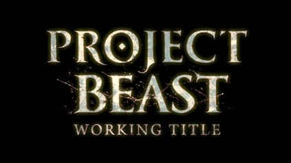 project-beast-logo-720