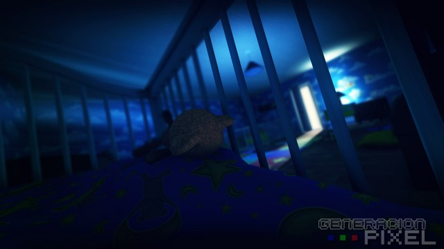 Among the Sleep analisis img01
