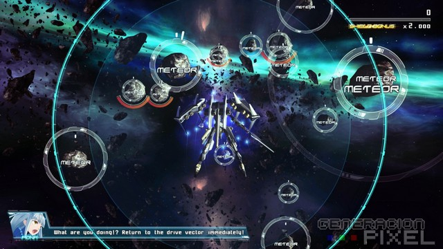 Astebreed analisis img03