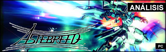 Cab Analisis 2014 Astebreed