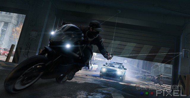 Watch Dogs Analisis img01