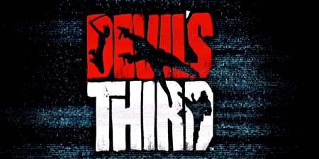 devils-third