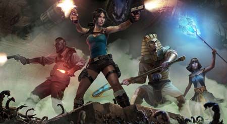 lara-croft-and-the-temple-of-osiris