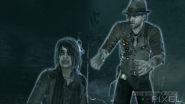 murdered_soul_suspect Analisis img04
