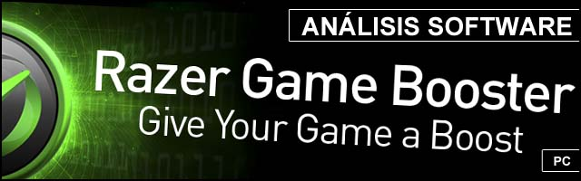 Cabeceras Analisis Software Razer Games