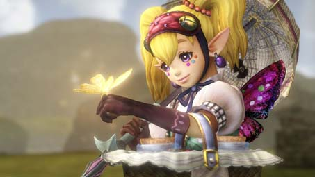 Hyrule-Warriors-Agitha