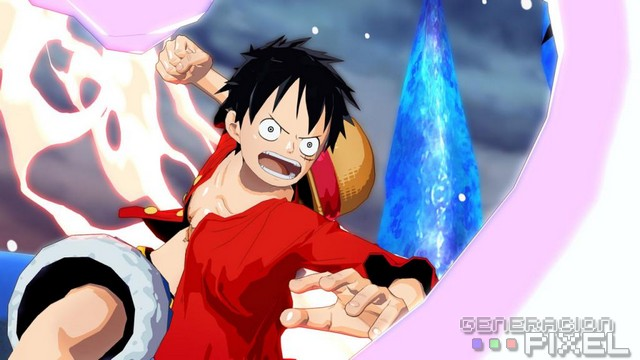 One Piece Unlimi Analisis img03