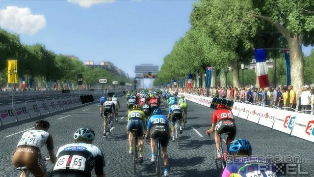 Tour de Francia 2014 Analisis img03