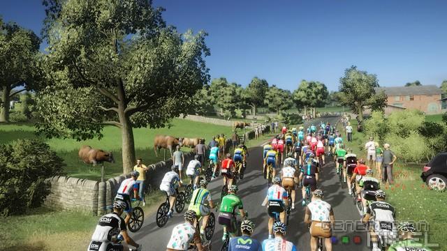 Tour de Francia 2014 Analisis img04
