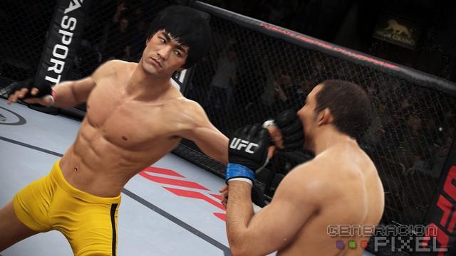 UFC Analisis img03