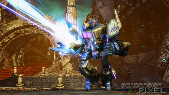 transformers rise of the dark spark Analisis img04