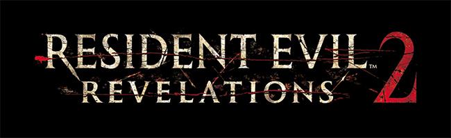 1411073095-resident-evil-revelations-2-logo