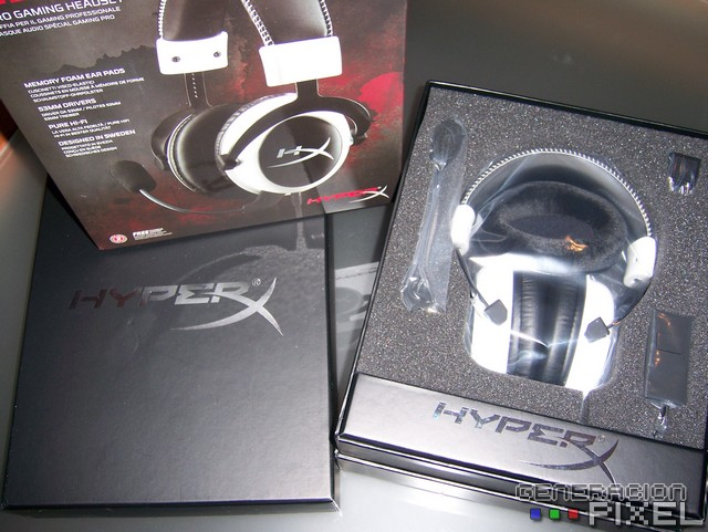 Analisis HyperX Cloud img 001