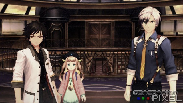 Analisis Tales of Xillia 2 img 001
