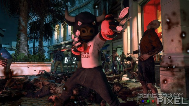 analisis dead rising 3 img 001