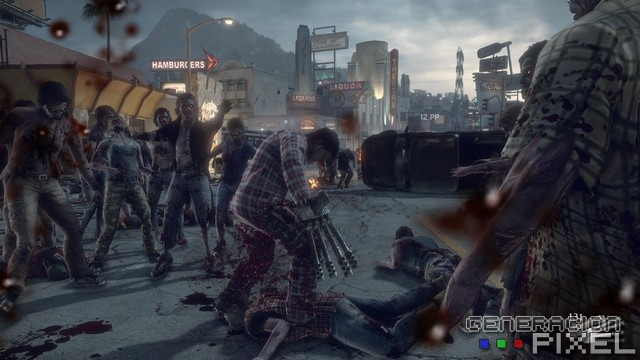 analisis dead rising 3 img 003