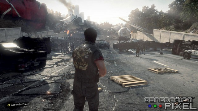 analisis dead rising 3 img 004
