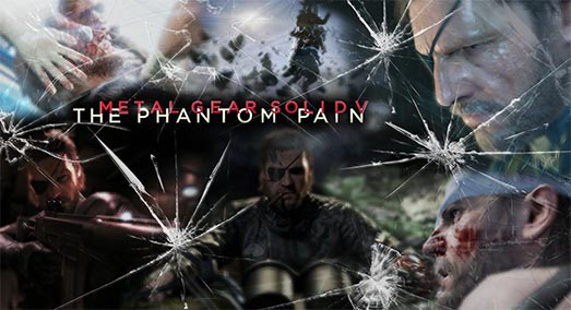 metal_gear_solid_v_the_phantom_pain_wallpaper