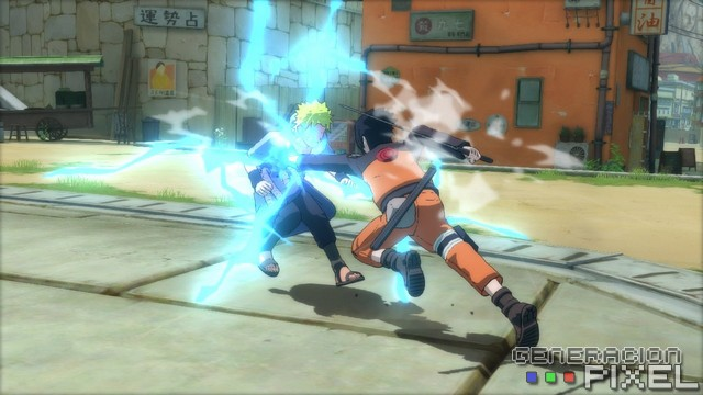 naruto_shippuden_ultimate_ninja_storm_revolution 2