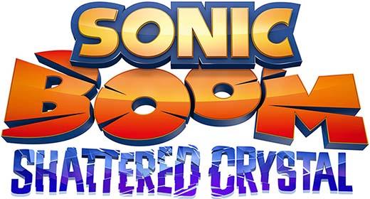 sonic-boom-shattered-crystal-logo
