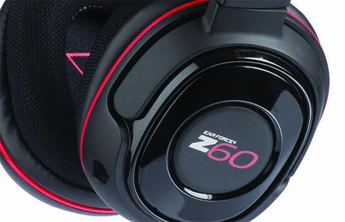 z60 logo