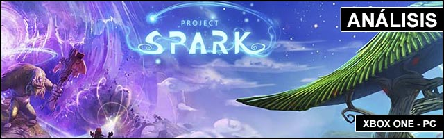 Cab Analisis 2014 Project Spark