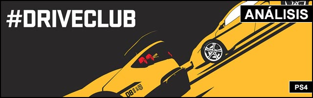 Cab Analisis 2014 dRIVECLUB
