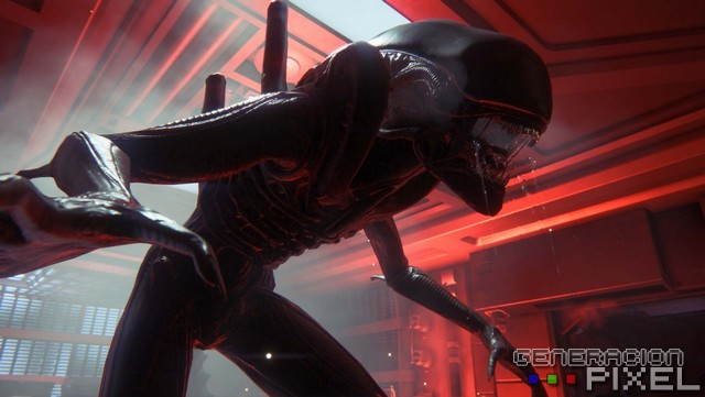 analisis Alien Isolation img 001
