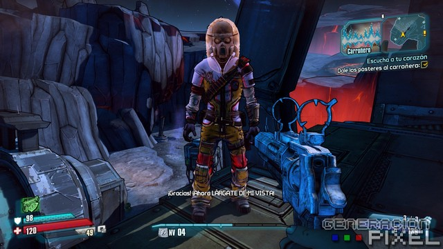 analisis Borderlands Presequel img 004