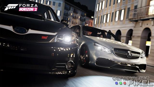 analisis Forza Horizon 5 img 001