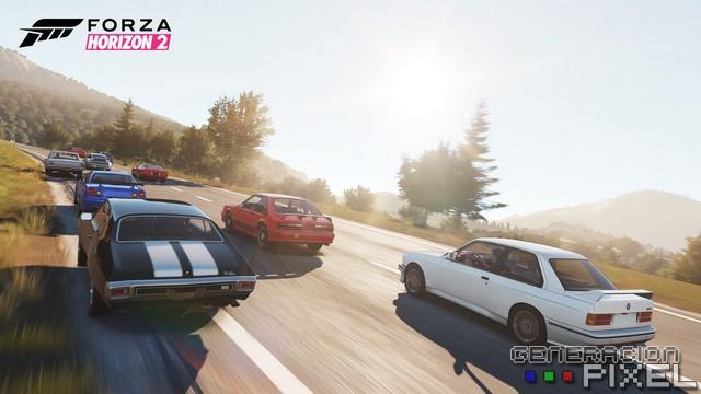 analisis Forza Horizon 5 img 002