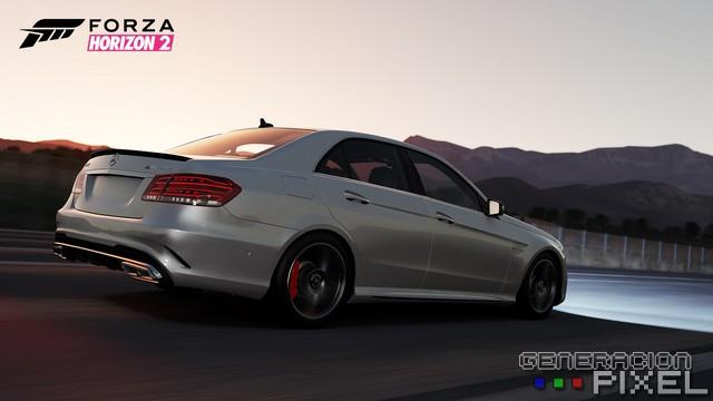analisis Forza Horizon 5 img 003