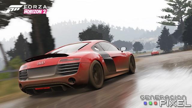 analisis Forza Horizon 5 img 004