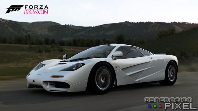 analisis Forza Horizon 5 img 006