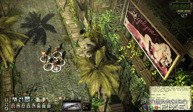 analisis Wasteland 2 img 003