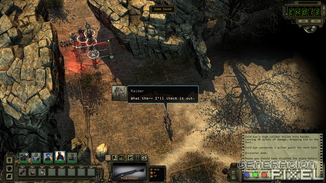 analisis Wasteland 2 img 004
