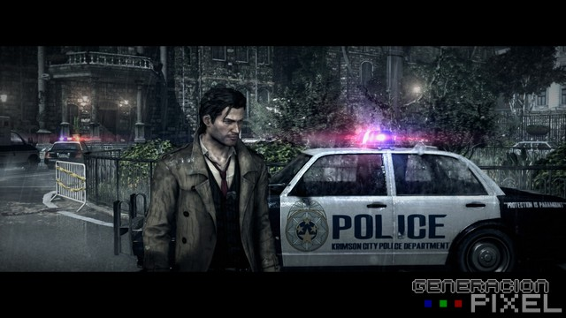 analisis the evil within img 001
