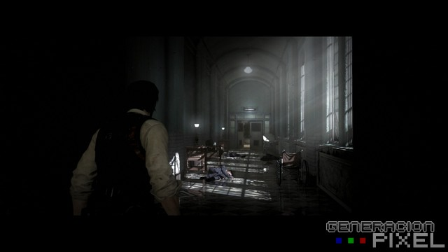 analisis the evil within img 003
