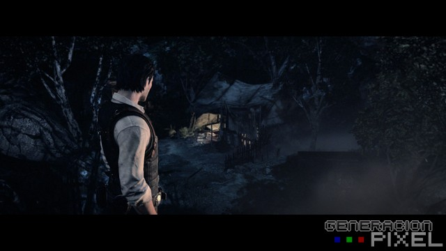 analisis the evil within img 004