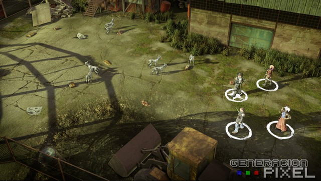 analisis wasteland 2 director img 001