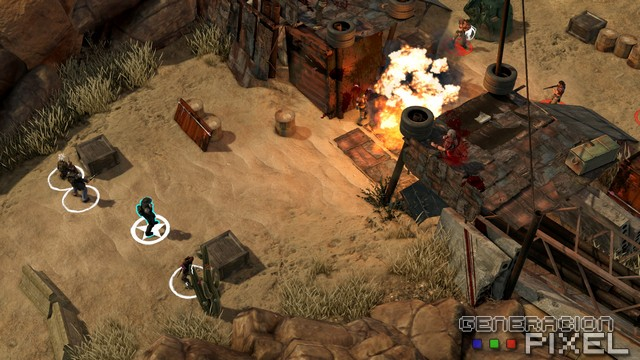 analisis wasteland 2 director img 002