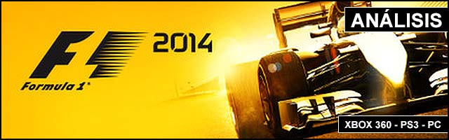 Cab Analisis 2014 F1 2014
