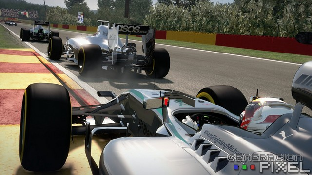analisis F1 2014 img 003